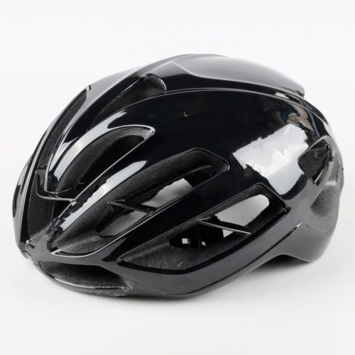 Adult Bike Helmets Safety Cap
