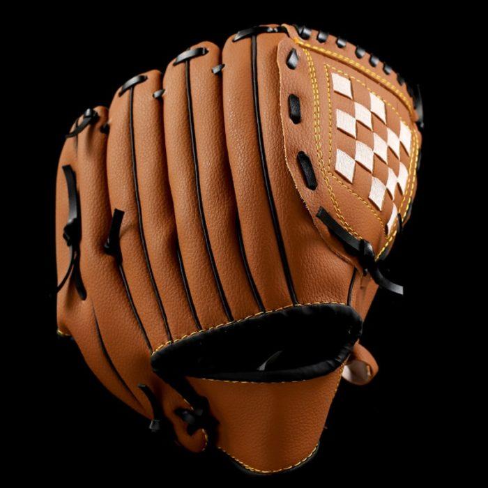 Baseball Glove Sports Equipment