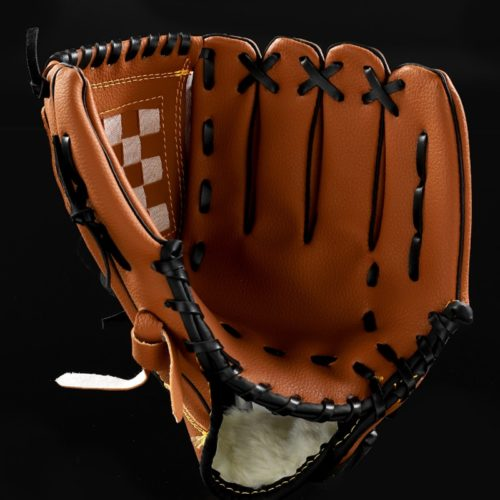 Baseball Glove Sports Equipment