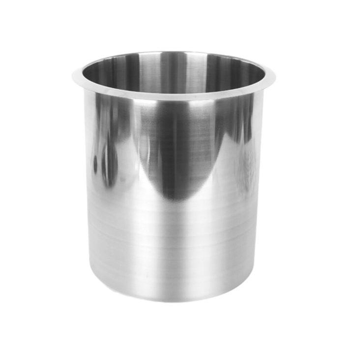 Soup Warmer 10-Liter Capacity