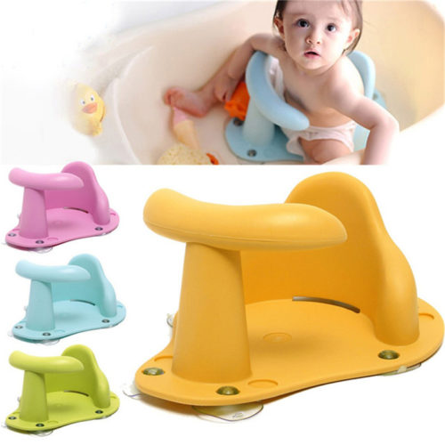 Baby Tub Seat