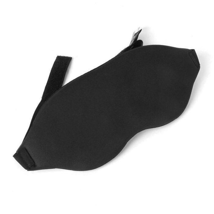 Sleeping Eye Pad Memory Foam Mask