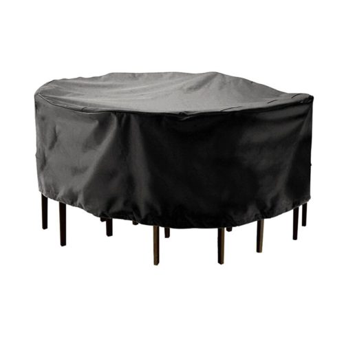 Outdoor Furniture Covers Rainproof Dustproof