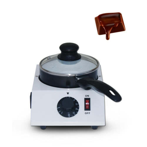 Chocolate Melting Machine Electric Device