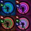 Led Wheel Lights Bicycle Wheel Light