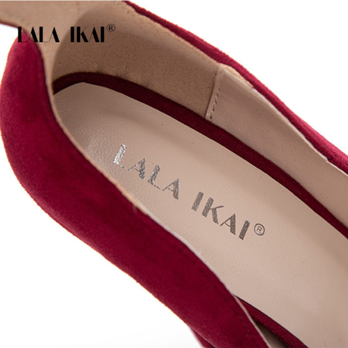 High Heels For Women Stylish Footwear