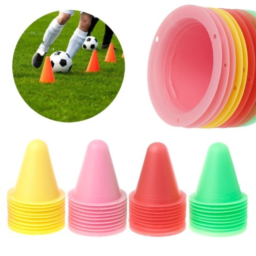 Training Cones Sports Equipment
