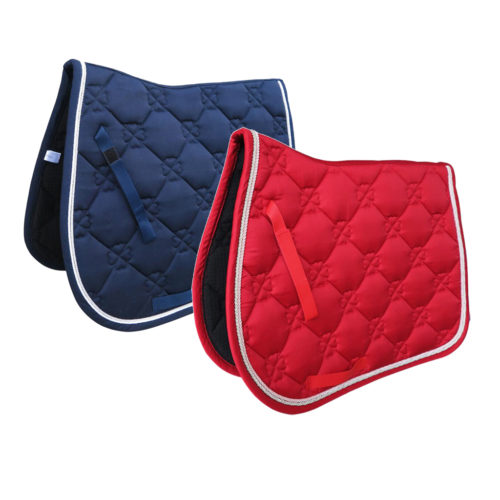 Saddle Pad Horse Riding Equipment