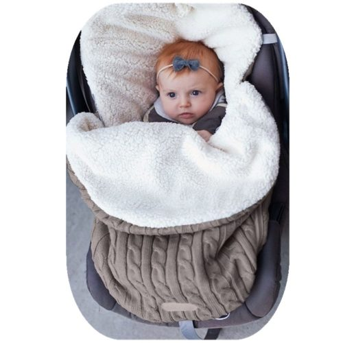 Sleep Sack Baby Sleeping Warm Bag