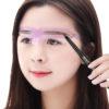 Eyebrow Template Brows Shaping Tool