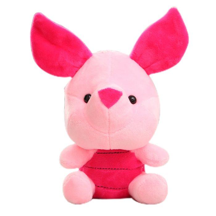 Disney Stuffed Animals Adorable Plush Toys