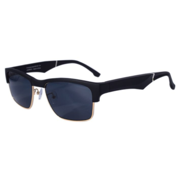 Smart Sunglasses Wireless Call Play Music