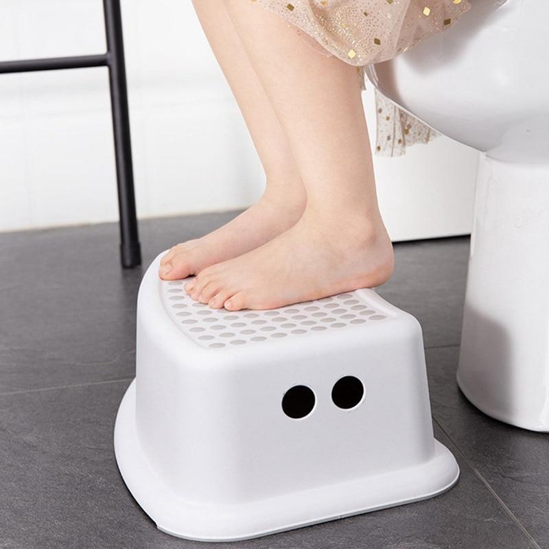 Super Bathroom Stool Non Slip Stepping Stool Machost Co Dining Chair Design Ideas Machostcouk