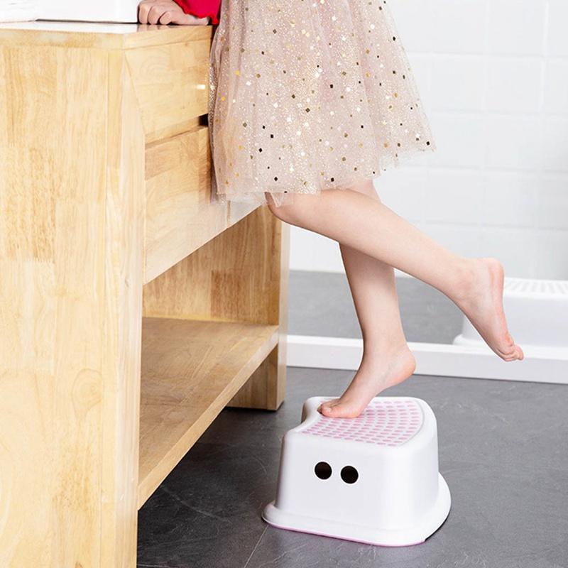 Outstanding Bathroom Stool Non Slip Stepping Stool Machost Co Dining Chair Design Ideas Machostcouk