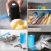 Portable Vacuum Sealer Food Saver