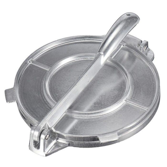 Tortilla Press Kitchen Tool