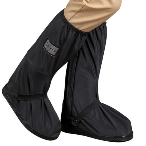 Boot Covers Rain Shoes Protection