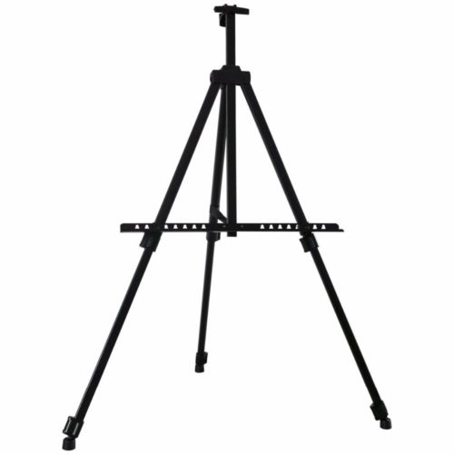 Painting Easel Adjustable Artist Tool