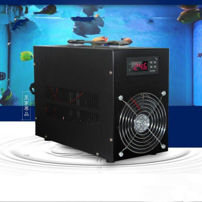 Aquarium Chiller Electronic Device