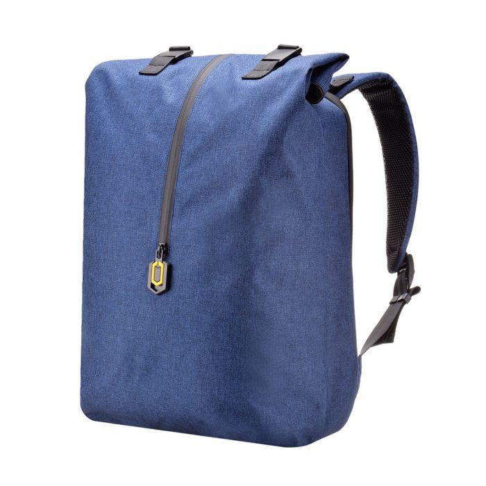 Student Backpack School Laptop Rucksack