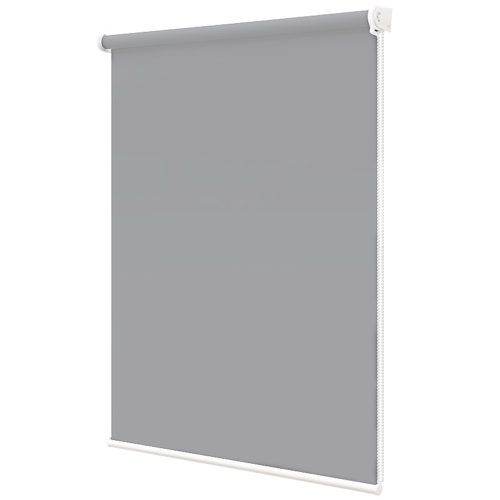 Roller Blinds Window Sun Shade
