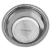 Elevated Dog Bowls Pet Feeder Set