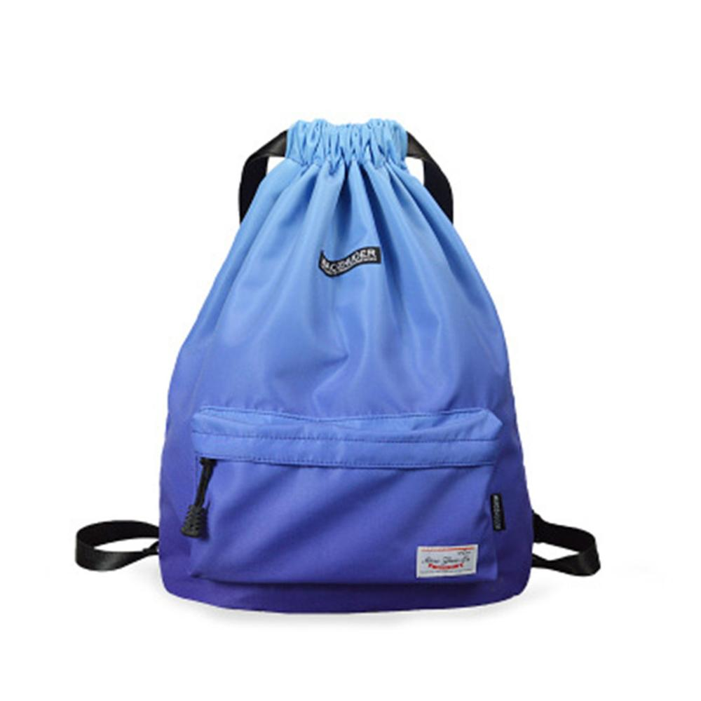 Where To Buy The Best Running Bag