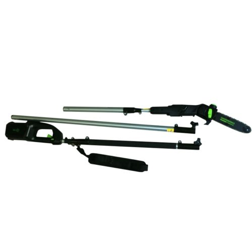 Cordless Pole Saw Extendable Tool