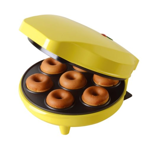 Donut Maker Machine Electric Tool