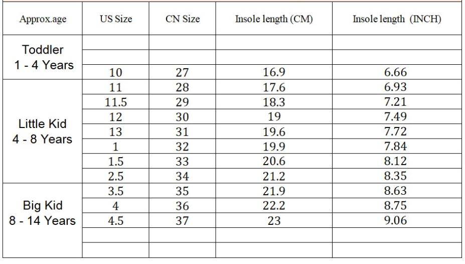 Flat Sandals For Girls Colorful Slippers
