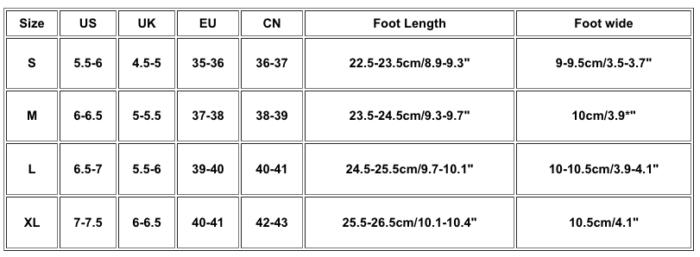 Travel Slippers Foldable Flip-flops