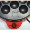 Takoyaki Maker Non-Stick Pan