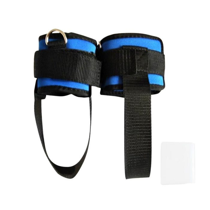 Ankle Strap Gym Fitness Equipment