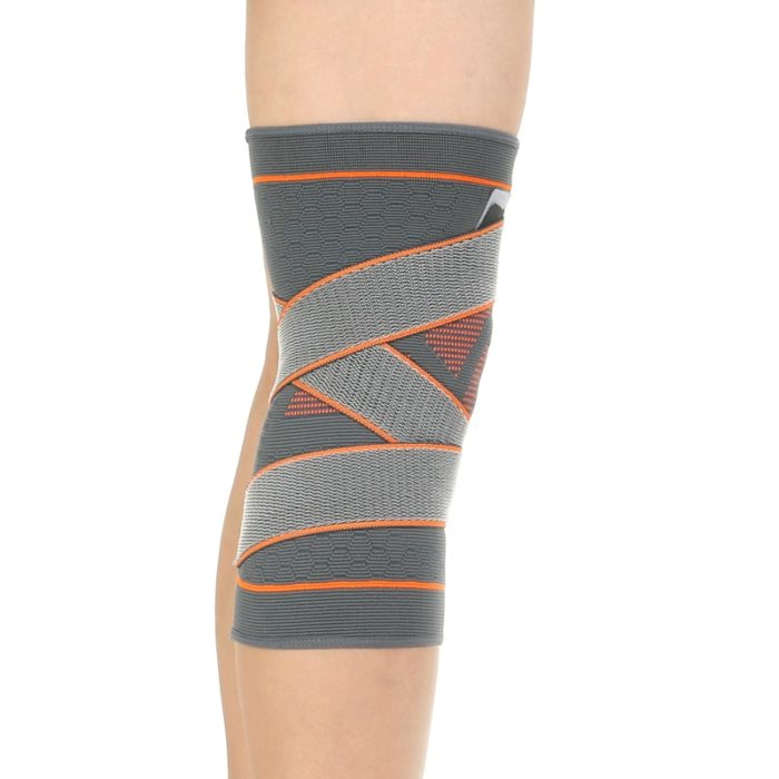 Compression Bandage Knee Support