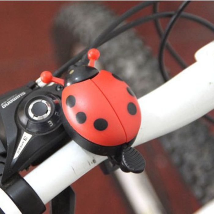 Cycle Bell Kids Bicycle Bell Ring