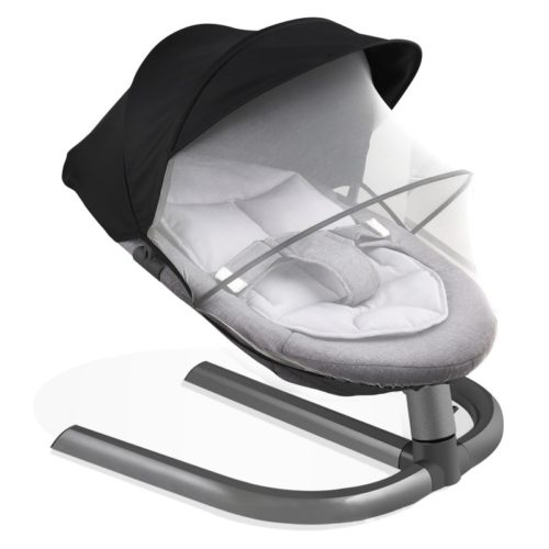 Infant Rocker Baby Rocking Chair