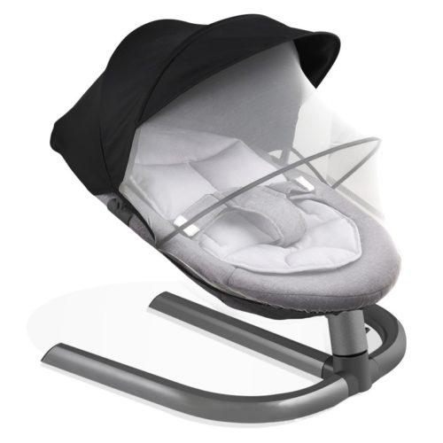Infant Rocker Baby Rocking Chair