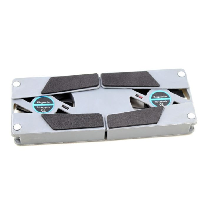 Laptop Cooling Stand Foldable Holder