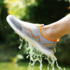 Water Hiking Shoes For Men And Women