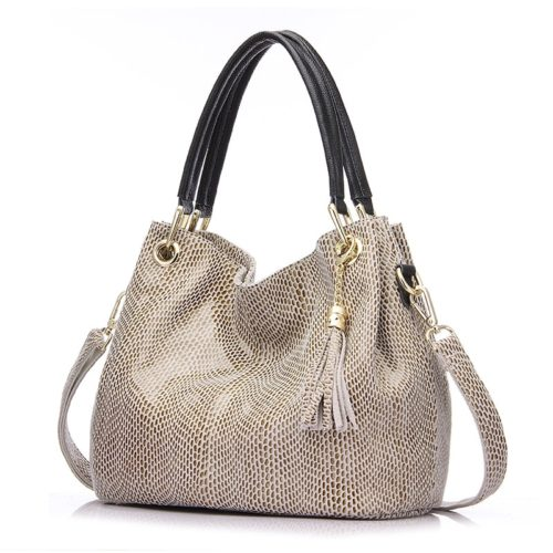 Shoulder Tote Bag Ladies Handbag