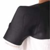 Shoulder Heating Pad Heating Massager
