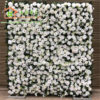 Flower Wall Backdrop Event Decoration
