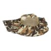 Fishing Hat Outdoor Wide Brim Cap