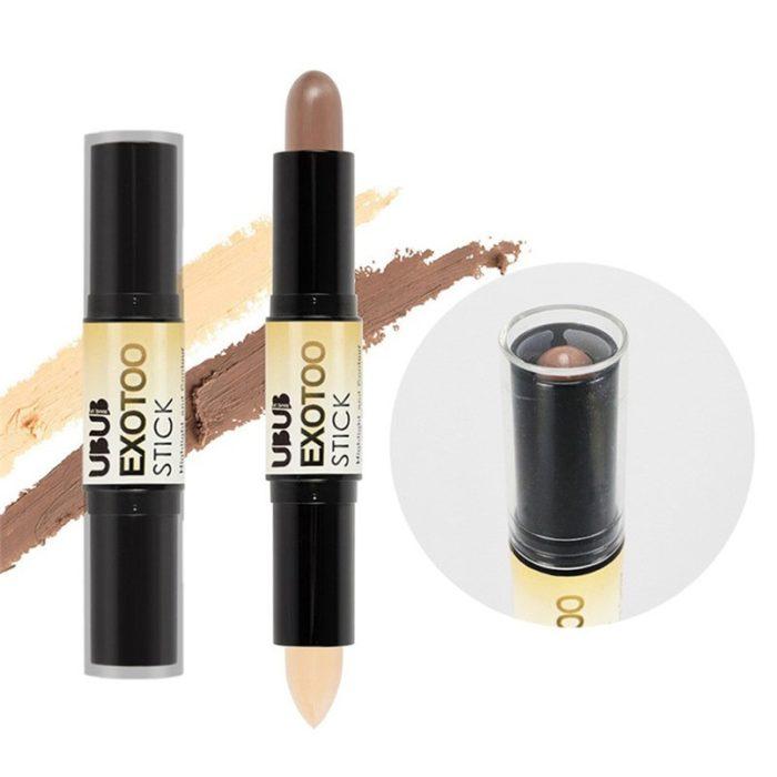 Contour Stick Highlighter Contour Makeup