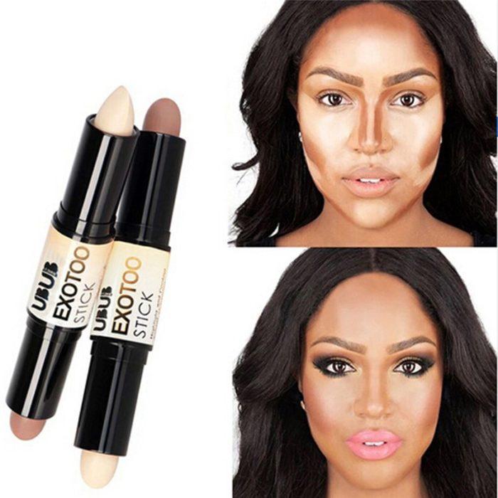 ContourContour Stick Highlighter Contour Makeup Stick Highlighter Contour Makeup