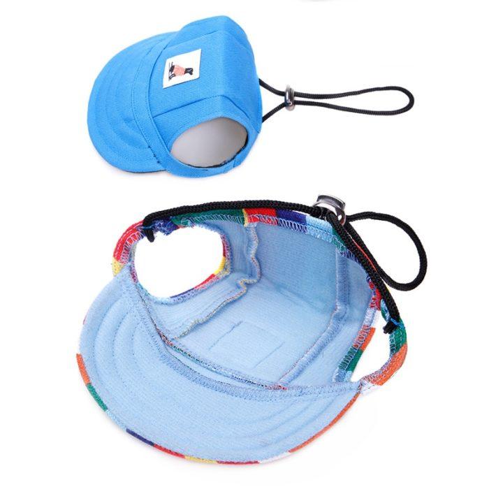 Dog Cap Pet Accessories