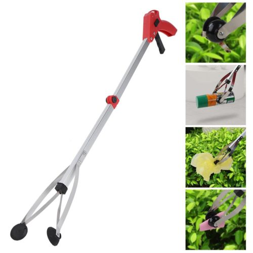 Litter Picker Garbage Picking Stick