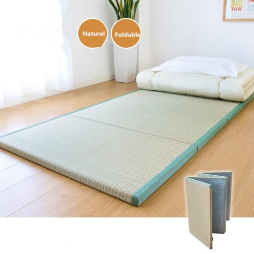 Tatami Mats Sleeping Japanese Mat