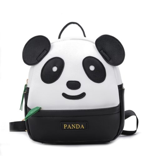 Cute Mini Backpacks School Bag