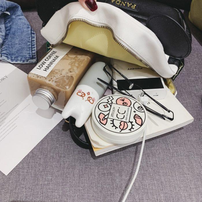 Cute Mini Backpacks School Bag